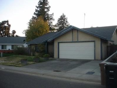 8652 Elk Way, Elk Grove, CA 95624 - MLS#: 17061429
