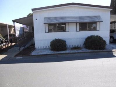 180 San Marcos Drive, Lodi, CA 95240 - MLS#: 17061644