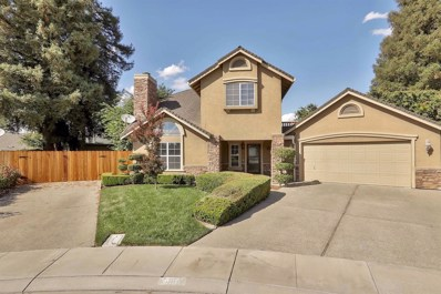 999 Shelly Court, Ripon, CA 95366 - MLS#: 17061750