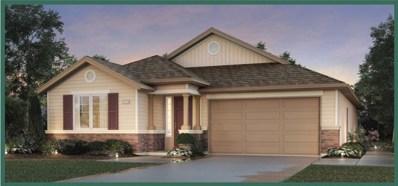 4108 Stirrup Court, Riverbank, CA 95367 - MLS#: 17061884