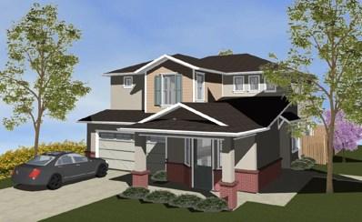 3505 Jimmy Pope Avenue, Sacramento, CA 95838 - MLS#: 17061901