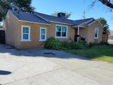 5600 Sampson Boulevard, Sacramento, CA 95824 - MLS#: 17061957