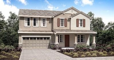 12674 Thornberg Way, Rancho Cordova, CA 95742 - MLS#: 17062014