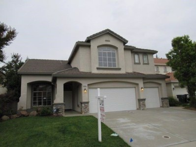432 Talon Reach Court, Roseville, CA 95747 - MLS#: 17062210
