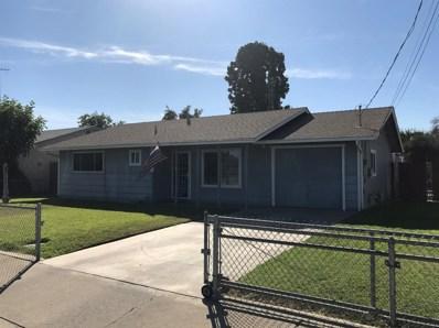 6915 Cindy Street, Winton, CA 95388 - MLS#: 17063195