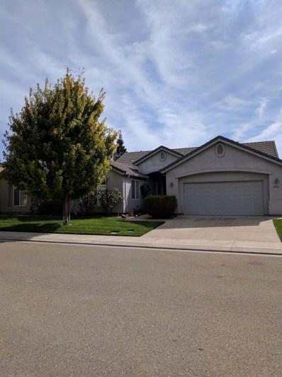 2036 Olivia Way, Stockton, CA 95209 - MLS#: 17063402