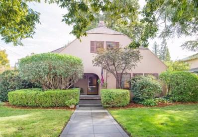 901 1st Street, Woodland, CA 95695 - MLS#: 17063606