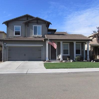3121 Rochdale Drive, Modesto, CA 95355 - MLS#: 17063703