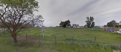 0  Broadway Street, Olivehurst, CA 95961 - MLS#: 17063911