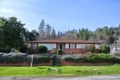 200 Pleasant Street, Colfax, CA 95713 - MLS#: 17064151