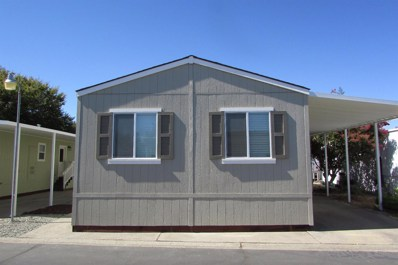 6207 Calgary Avenue UNIT 79, Sacramento, CA 95841 - MLS#: 17064283