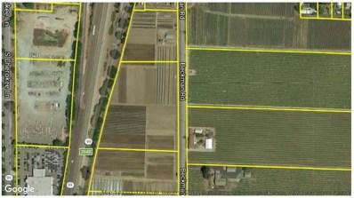 N 14641  Beckman Road, Lodi, CA 95240 - MLS#: 17064379