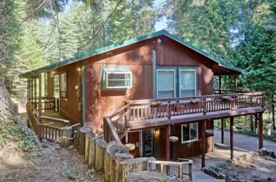 7061 Stacy, Pollock Pines, CA 95726 - MLS#: 17064485