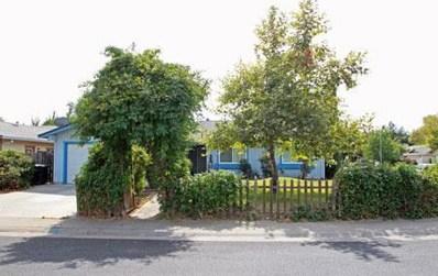 3557 Granby Drive, Sacramento, CA 95827 - MLS#: 17064499