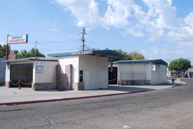 100 La Loma, Modesto, CA 95354 - MLS#: 17064736