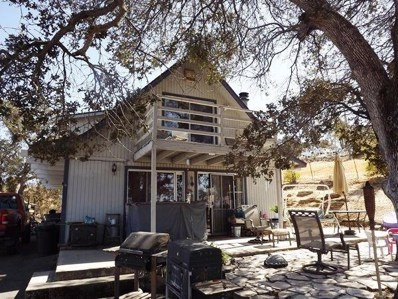 10227 Jalapa Way, La Grange Unincorp, CA 95329 - MLS#: 17065257