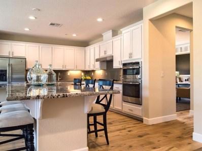 3540 Arden Villa Place, Roseville, CA 95747 - MLS#: 17065659