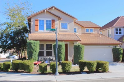 9199 Fairway, Patterson, CA 95363 - MLS#: 17065990