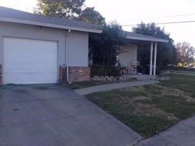 7084 Remo Way, Sacramento, CA 95822 - MLS#: 17066427