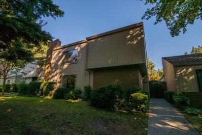 715 Dunbarton Circle, Sacramento, CA 95825 - MLS#: 17066451