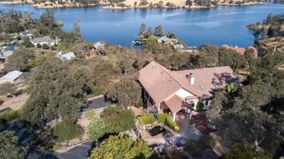 14550 Lakefront Drive, Jamestown, CA 95327 - MLS#: 17066500