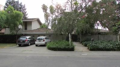 6480 Surfside Way, Sacramento, CA 95831 - MLS#: 17066571