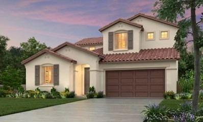 1617 Clover Court, Los Banos, CA 93635 - MLS#: 17066832
