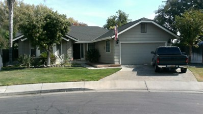 2012 Stanford Court, Los Banos, CA 93635 - MLS#: 17066873