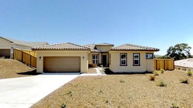 9544 Pamela Street, El Dorado Hills, CA 95762 - MLS#: 17066888