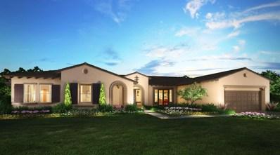 9529 Pamela Street, El Dorado Hills, CA 95762 - MLS#: 17066946
