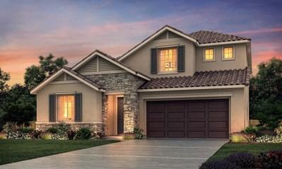 1577 Mayweed Drive, Los Banos, CA 93635 - MLS#: 17067011