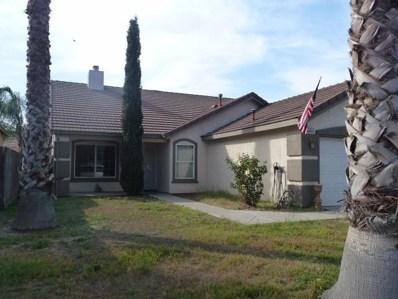 1913 N Tully, Turlock, CA 95380 - MLS#: 17067045