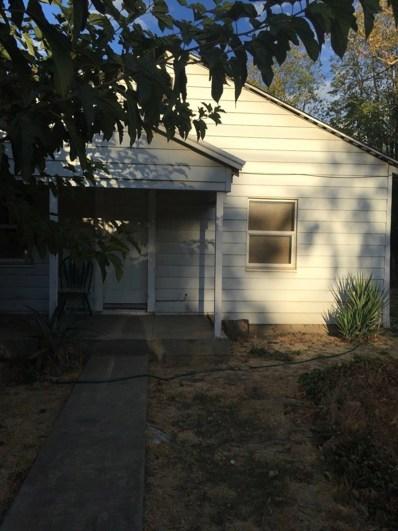 601 Smilax Avenue, West Sacramento, CA 95605 - MLS#: 17067128