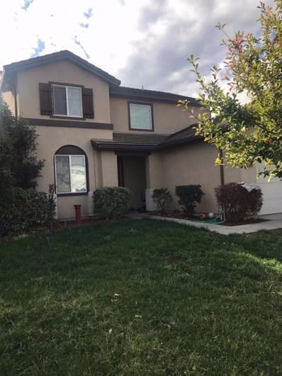 5960 Fred Russo Drive, Stockton, CA 95212 - MLS#: 17067201