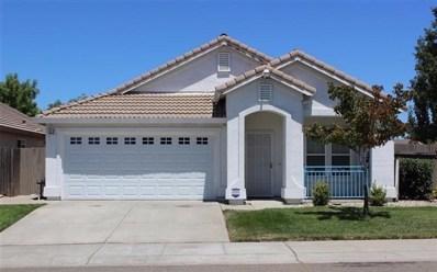 7445 Masters Street, Elk Grove, CA 95758 - MLS#: 17067274