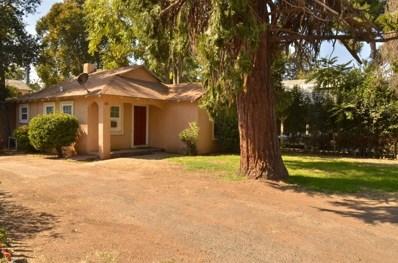 20 W 28th Street, Merced, CA 95340 - MLS#: 17067307
