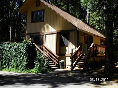 3711 Garnet Road, Pollock Pines, CA 95726 - MLS#: 17067349
