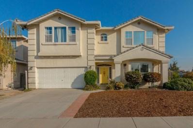 2308 Semillion Court, Oakdale, CA 95361 - MLS#: 17067428