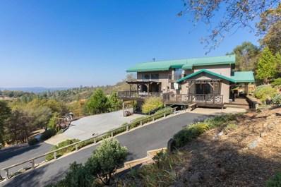 3995 Serenity Oaks, Somerset, CA 95684 - MLS#: 17067733