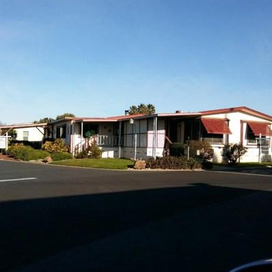191 Amberglen Drive, Sacramento, CA 95823 - MLS#: 17067768