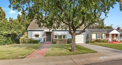 1923 Princeton Avenue, Stockton, CA 95204 - MLS#: 17067774