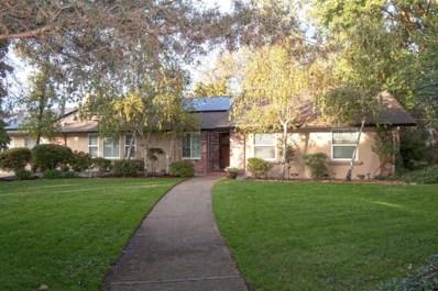 11645 E Highway 12, Lockeford, CA 95237 - MLS#: 17067963