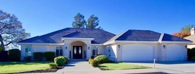 1755 Vista Del Monte, Auburn, CA 95603 - MLS#: 17068212
