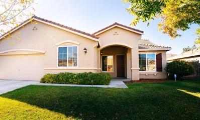 2049 Lombardy Court, Los Banos, CA 93635 - MLS#: 17068391