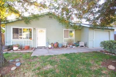 9358 Los Torres Drive, Elk Grove, CA 95624 - MLS#: 17068401