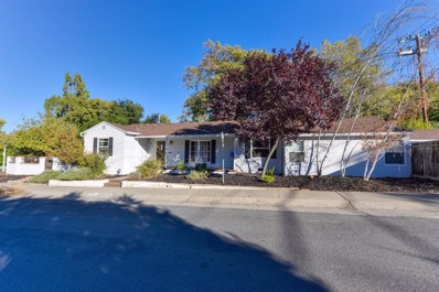 801 48th Street, Sacramento, CA 95819 - MLS#: 17068603