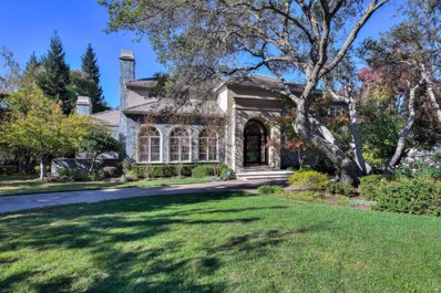 9841 Wexford Circle, Granite Bay, CA 95746 - MLS#: 17068737