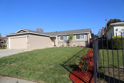 1633 Janrick Avenue, Sacramento, CA 95832 - MLS#: 17068761