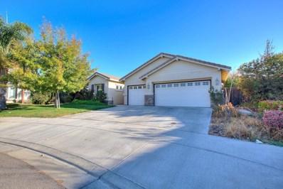 3676 Boulder Falls Court, Ceres, CA 95307 - MLS#: 17068817