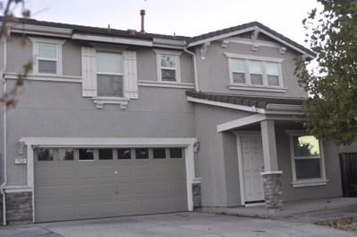7530 Shasta Avenue, Elk Grove, CA 95758 - MLS#: 17068928